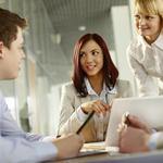 Maybe employee engagement levels aren't as bad as you've been told