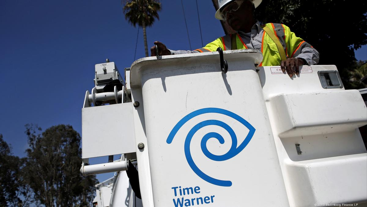 Charter Time Warner Cable Merger Gets Final Ok Heads To