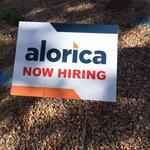 Call center company Alorica hiring for Albuquerque operations