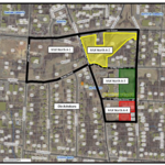 Housing authority seeks developer for proposed mixed-use project