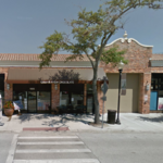 Buddy Brew Coffee signs lease, will open shop in Hyde Park Village