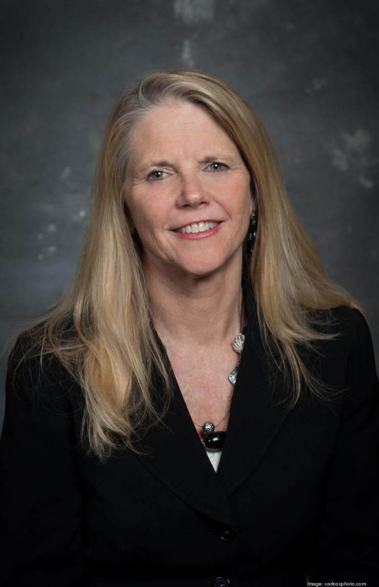 Herndon-based Sotera Defense Solutions named Deb Alderson its new president and CEO.