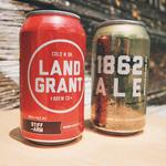 Port Columbus adding Land-Grant Brewing, losing Buckeye Hall of Fame Cafe in dining shakeup
