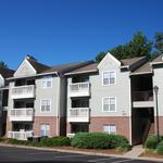 Brookhaven apartment complex sells for $15.3 million