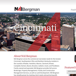 Cincinnati real estate firm makes acquisition