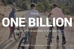 Google lays out $20 million for tech altruism