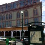 What's next for downtown Troy's incubator as <strong>Coblentz</strong> departs