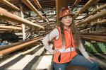 Transbay land sale smashes records, funds terminal