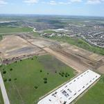 Exclusive: Victory Real Estate Group to build $100M retail project in north Fort Worth