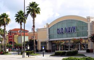 Metro Orlando reported an 8.8 percent total retail vacancy rate in fourth-quarter 2012, down from 9.1 percent a year earlier.
