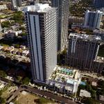<strong>Melo</strong> Group completes construction of condo tower in Miami's Edgewater