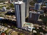 Melo Group completes construction of condo tower in Miami's Edgewater