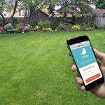 Dialexa Labs latest: Robin provides automated lawn care services in 3 Texas cities