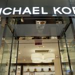 <strong>Michael</strong> <strong>Kors</strong> shares crash after disappointing earnings (Video)