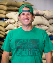 Company: Dutch Bros. Rank: 95 Growth: 47.44% Local senior executive: Travis Boersma  What are the biggest challenges to the business: Hiring and firing well is always a challenge. I've done a lot of that over the years, but here at Dutch Bros., you fire yourself. You earn being hired and you also earn being fired. If you're ever let go from DB, we're still friends. It's always emotional, because I value every individual. It's certainly one of the most difficult things. Why people like working for you: Fun has always been a priority for me. I love to listen to music, have fun, party and ensure that everyone is in an environment where they feel free, comfortable and confident. I hope our environment gives the opportunity for people to connect. The Dutch way of life itself is the attractive piece. Why people don't like working for you: Honestly, for some who would desire a corporate feel, Dutch isn't that. We have loud music, people screwing around, being free, and that might ruffle feathers. What's an ideal exit: Say a bus hits me tomorrow; everything would stay in place for the key people to run the organization. I have a lot of family members that are part of the business, and they have aspirations to continue forward in a strong fashion and would do the best at that. My exit strategy is probably death.