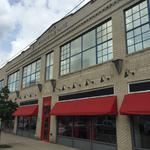 Faros buys another property in Pittsburgh