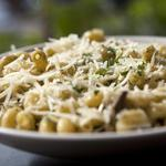 Here's when Noodles & Co. will open in the Triad