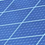 Columbia County solar project will provide energy for health care organizations in Albany
