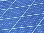 Solar project will provide energy for Albany health care organizations