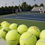 High rollers, casual fans see US Open very differently -- and push ticket market accordingly