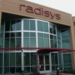 As it looks to rebound, Radisys lands a big Asian customer