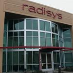 Radisys adds two new execs as its stock hits new heights