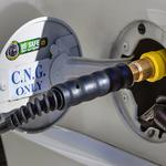 Making the switch: Trucking cos. face pros and cons in using natural gas