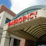 Community Health Systems agrees to pay $98M in Medicare over-billing case