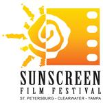 Sunscreen Film Festival starts institute