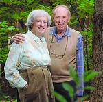 Timber baron, conservationist Leo Drey dies