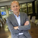 CEO Greg <strong>Becker</strong> on Silicon Valley Bank's bubble-proof growth