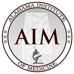 Alabama Institute of Medicine to focus on stem cell research