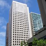Chinese investor snaps up San Francisco office tower for $255 million