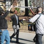 5 questions with 'Love It or List It' producer about new season, now filming in North Carolina