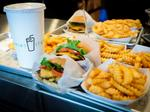 Shake Shack opening another D.C.-area spot, plus other new restaurant news
