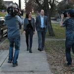 Exclusive: Inside the filming of 'Love It or List It' in the Triangle (Photos)