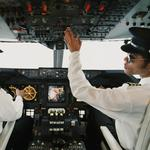 Talks stall between Delta and its pilots union