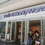 Bath & Body Works likely opening at Windward Mall in Kaneohe