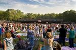 Merriweather Post named one of Rolling Stone's best outdoor music venues