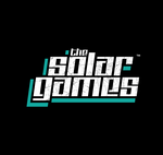 Solar Games to debut on IndieGoGo