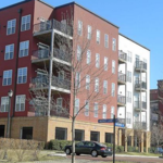 2 Valley Forge apartment complexes hit the market