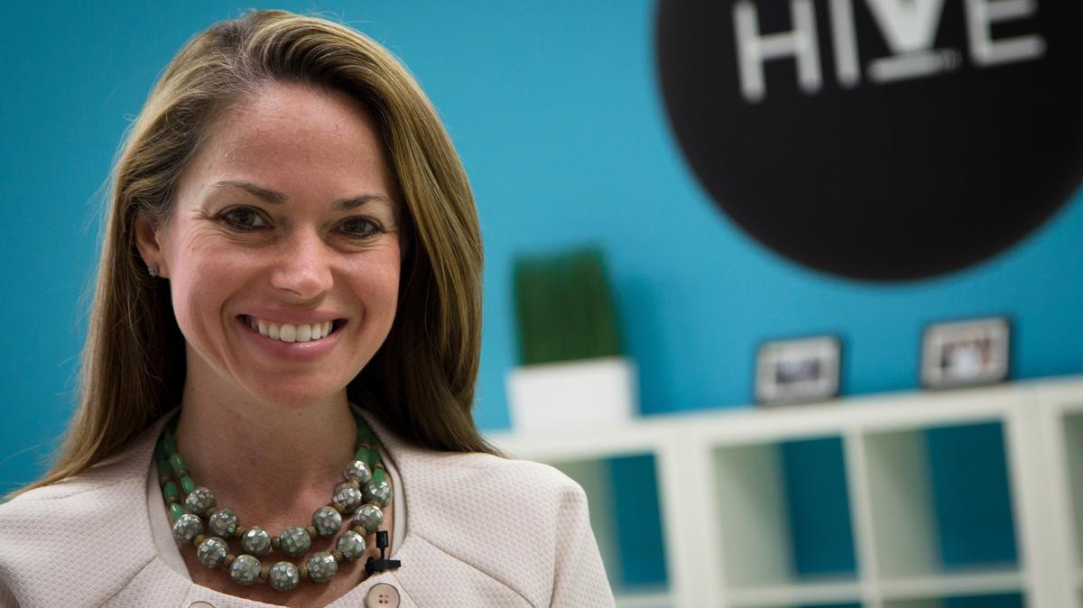 miami ultimate ceo awards south florida business journal