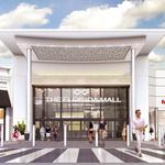 What's next for Florida Mall redevelopment
