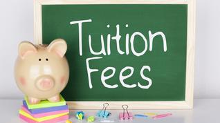 Should tuition be free for students at colleges and universities?