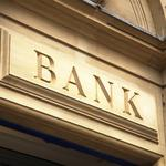 Bank CFO to step down, become CEO at investment co.