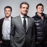 Gildan signs O'Keefe <strong>Reinhard</strong> & Paul Chicago as ad agency of record