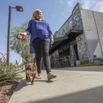 Residents long for fix to downtown Phoenix's business problem
