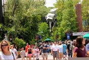 How about we animate that AT-AT a bit more? Just don't make it too real, for safety sake. Insurance purposes and all.