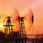 Deal of the Week: Houston MLP scoops up second E&P firm in a month
