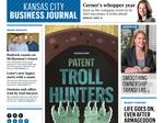 COVER STORY: OP law firm Erise is a patent troll hunter